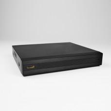 NextCAM YE-HD16600 DVR