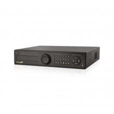 NextCAM YE-IP32500 NVR 1080P