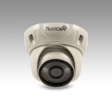 NextCAM YE-HD20000DFL (2.8MM DOME)