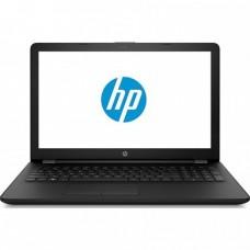 """HP 7GT27EA 15.6"""" i3-5005 4GB 128GB SSD DOS"""