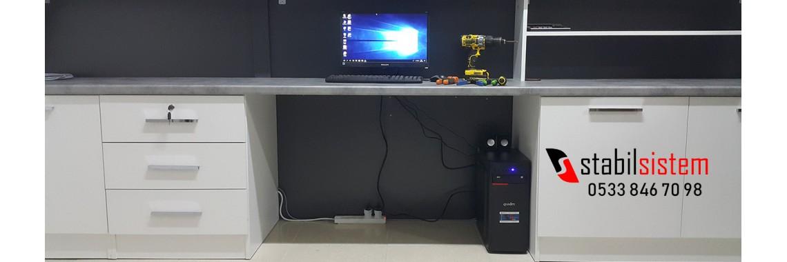 Kıbrıs Bilgisayar Tamiri