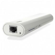 TENDA 4G301 1PORT WİFİ-N 300MBPS 3G/4G ROUTER