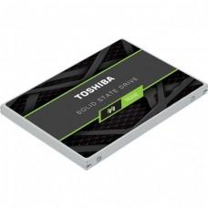 "TOSHIBA OCZ 2.5"" 240GB SSD HDD 550MB/sn. okuma 530MB/sn. yazma"