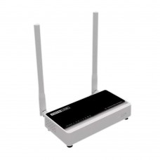 TOTOLINK 300MBPS WIRELESS 2 ANTENLİ N ROUTER